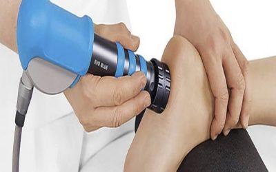 لیزرهای درمانی