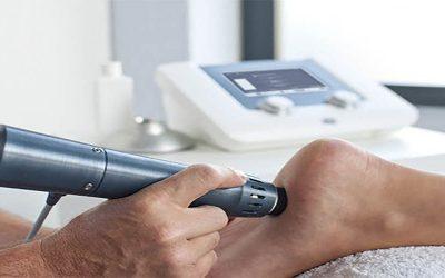 لیزر درمانی چیست؟