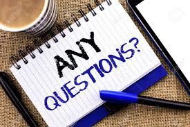 لیزردرمانی و سوالات رایج