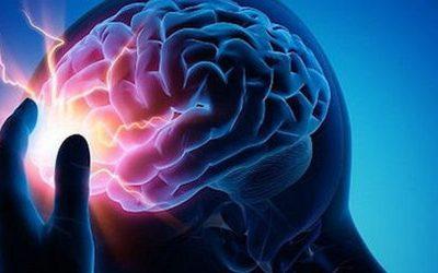 اثرات لیزر آکوپانکچر در سردردهای مزمن تنشنی