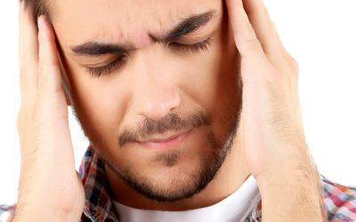 لیزر آکوپانکچر در درمان درد